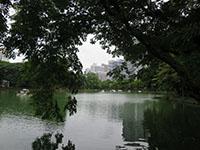 180812Lumphini-park.jpg